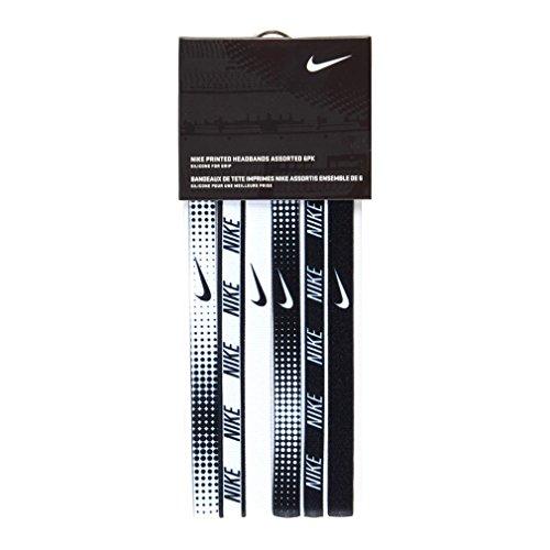 Capelli Per Nike Bianco Nike Capelli Bianco Fascia Per Fascia d5qwPd