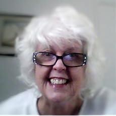 Colleen M. Flanagan