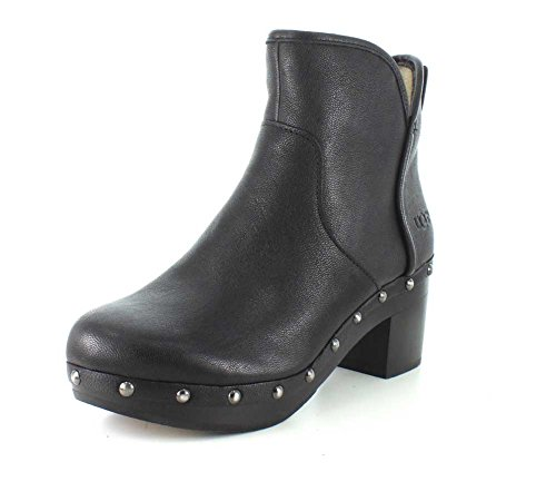 199a022ca2f ugg womens cam ii leather | Peninsula Conflict Resolution Center