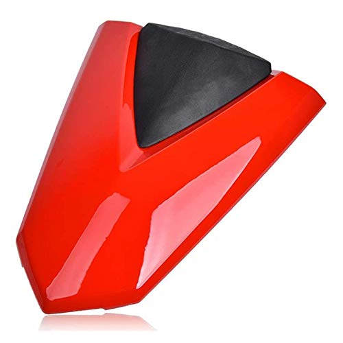Motorfiets Cover Cowl Fit For Yamaha YZF R25 R3 MT03 2013-2020 Motorfiets Achter Seat Cover Cowl Solo Seat Cowl Achter…