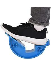 DUTTY Fotsträckare Rocker ankel stretch bräda för hälseninflammation muskel stretch fotstretch yoga fitness sport massage pedal
