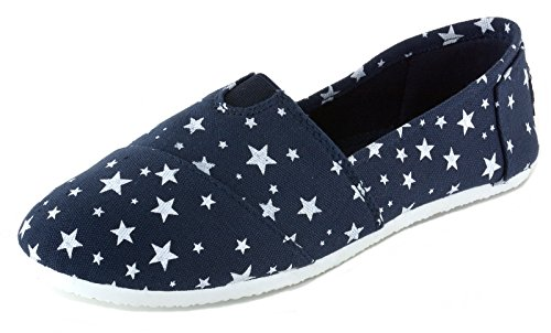 alpine-swiss-womens-star-cotton-slip-on-espadrilles-9-m-us