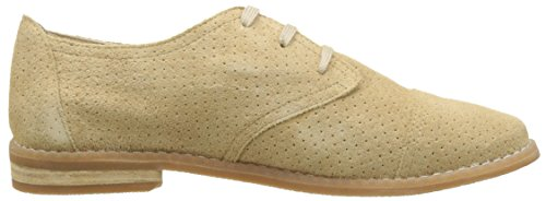 Delle Hush Donne beige Aiden Puppies Derby zCpSc6qq