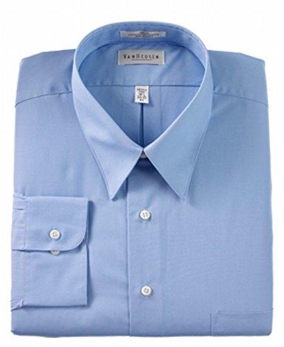 20 37 38 dress shirt - 9