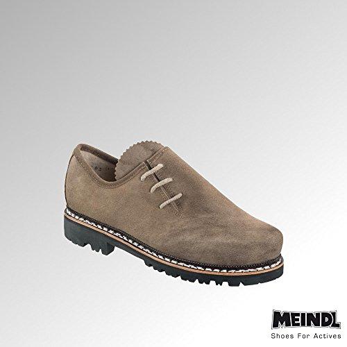 Meindl Kochl Schuhe Größe 44 EU