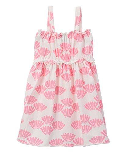 Dress Seashell - 2