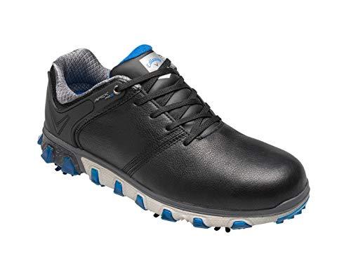 Callaway Herren Apex Pro S Waterproof Golfschuhe
