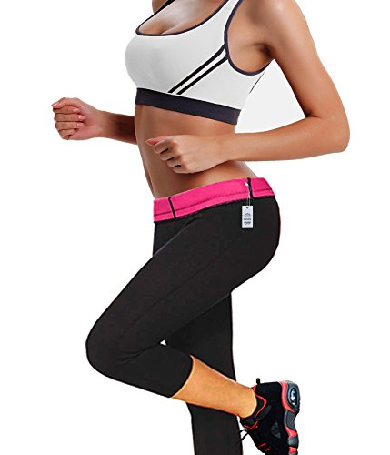 Running fitness Slimming Neoprene Shapers