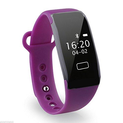 google gem smartwatch - 1
