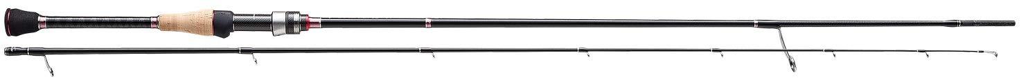 メジャークラフト ファインテールX エリアモデル FAX-S552UL