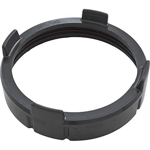 - Waterway Lock Ring, Top Load Filter, Crown Style