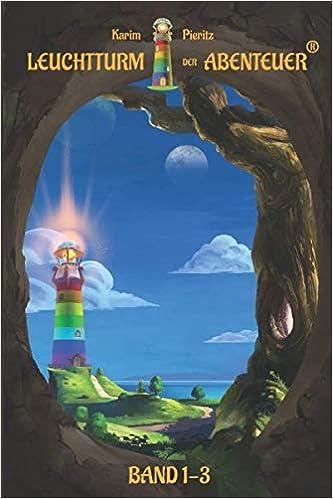 imdb der leuchtturm