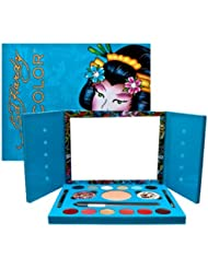 Ed Hardy Color Geisha by Christian Audigier, 19 Count
