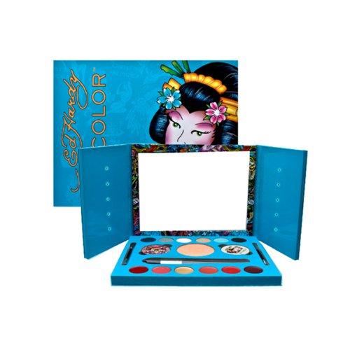 Ed Hardy Color Geisha by Christian Audigier, 19 ()