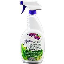 Silk'n Splendor Liquid Spray Silk Plant Treatment, 24-Ounce