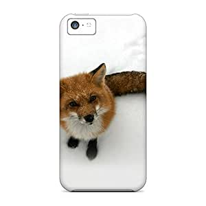 JosareTreegen Sxy12952Pxnz Cases For Iphone 5c With Nice Curious Appearance
