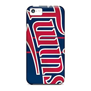 New Customized Design For Iphone 5c Cases Comfortable For Lovers And Friends For Christmas Gifts