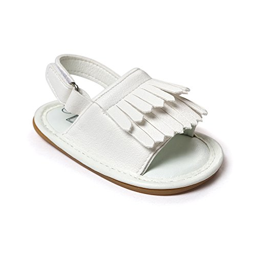 kuner-unisex-baby-tassel-rubber-sole-non-slip-summer-prewalker-sandals-first-walkers-11cm0-6months-w