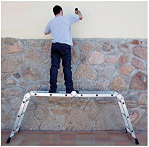 Codiven 11470030 - Con plataforma: Amazon.es: Bricolaje y herramientas