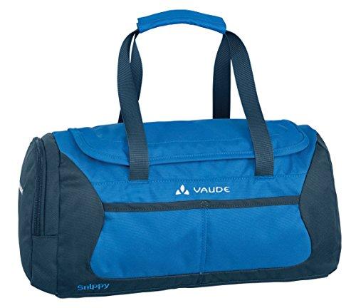 Marine Bag Children's Vaude Blue Snippy YRqwx0Rn8