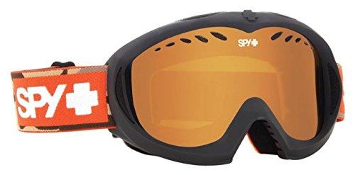 Spy Targa Mini Goggles Kid's
