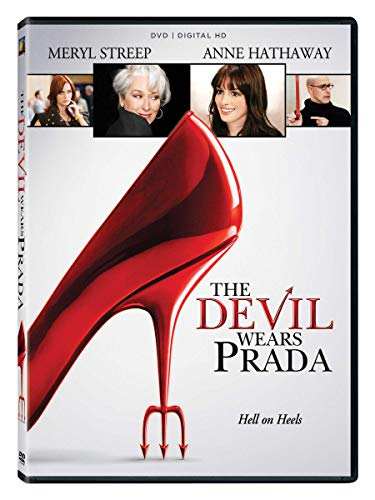 Devil Wears Prada, The