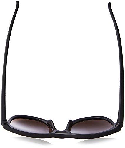 01ac7f02c0 Jual Oakley Women OO9357 55 HOLD OUT Sunglasses 55mm - Sunglasses ...