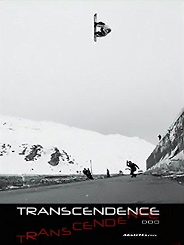 - Transcendence