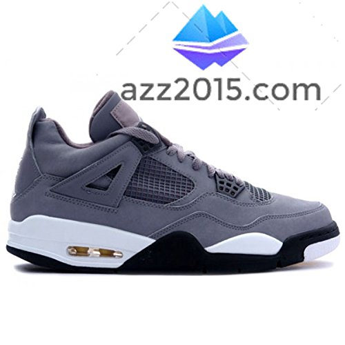 cf53247ab569 Amazon.com  Sale Cheap Air Jordan 6 Brazil World Cup Sale Online  Toys    Games