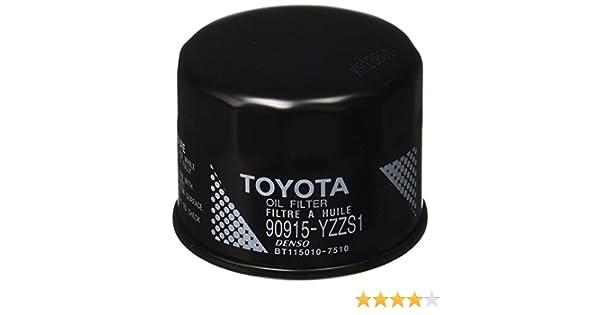 Motors Oil Filters futurepost.co.nz SU003-00311 Oil Filter Genuine ...