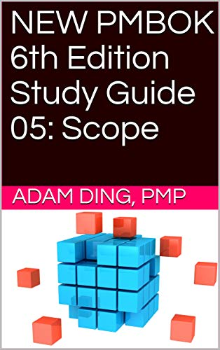 The PMP Personal COACH is like no other PMP exam simulator on the market.