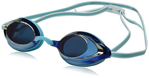 speedo-womens-vanquisher-20-mirrored-goggles-aqua-one-size