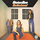 Status Quo: On the Level +5 [Shm-CD] (Audio CD)