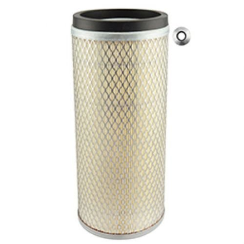 All States Ag Parts Filter - Air Inner PA2646 1633720 M1 Massey Ferguson 2625 2620 3505 3545 2705 2720 3525 2675 2725 2645 2640 2685 2680 1633720-M1