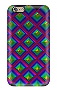 New Arrival D Images LOBFvor8427dOwiS Case Cover/ 6 Iphone Case by lolosakes