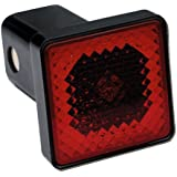 Bully CR-007A Tail and Brake Light