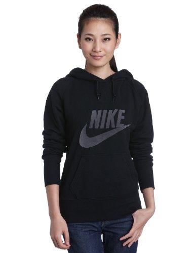 Nike AIR MAX THEA (PSE) - Scarpe da ginnastica Bambina, Viola, 34