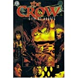 Crow, The: City of Angels, Edition# 2