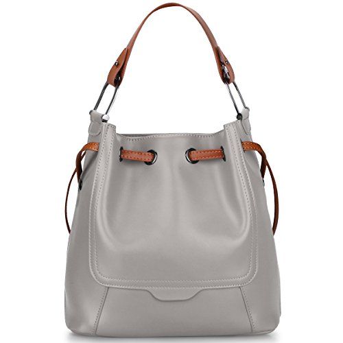 Sale Genuine Shoulder Crossbody Top handle