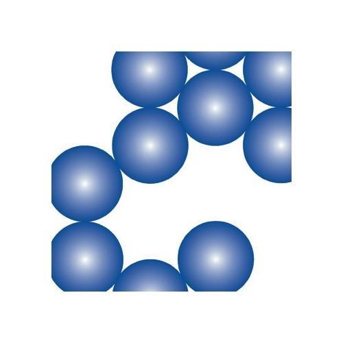 Bioworld 20181067-2 L-Aspartic Acid Separopore Agarose