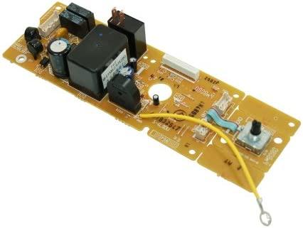 Relay Module para microondas Neff equivalente a 482212 ...