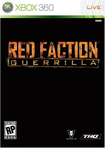red-faction-guerrilla-xbox-360