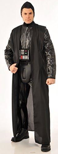 Rubbies - Disfraz de guerra de las galaxias para hombre, talla ...