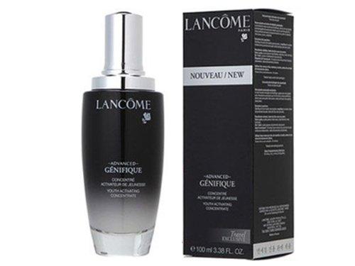 LANCOME ランコム 美容液 ジェニフィックアドバンスト CGNFADV 100ML (並行輸入品) B00HEX8QJ8