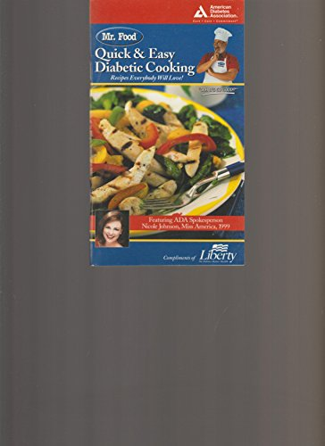 Download mr foods quick easy diabetic cooking book pdf audio download mr foods quick easy diabetic cooking book pdf audio idpnfn8r2 forumfinder Gallery