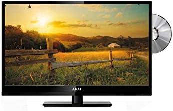 Akai AKTV205 - TV Led 20