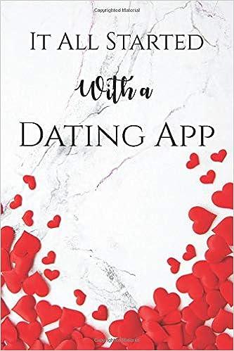 dating gjennom Yelp