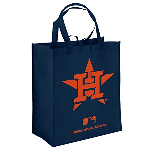 FOCO MLB Houston Astros Men
