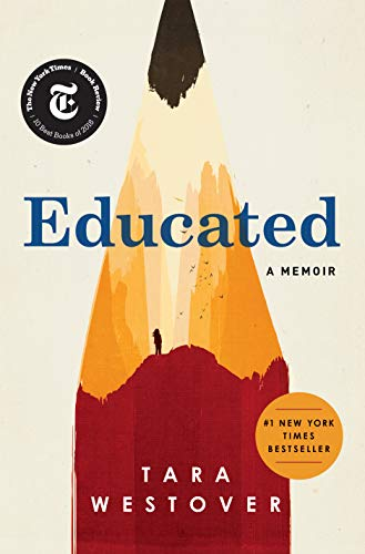 (Educated: A Memoir)