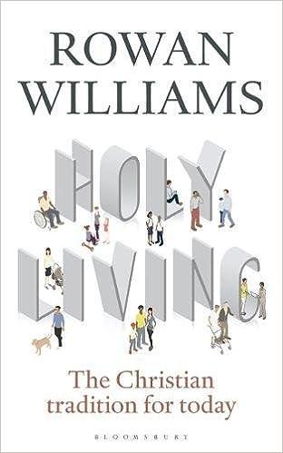 Rowan williams homosexuality in japan